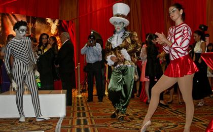 Despedida de soltera en cancun y playa del carmen fiesta - Fiestas tematicas para adultos ...